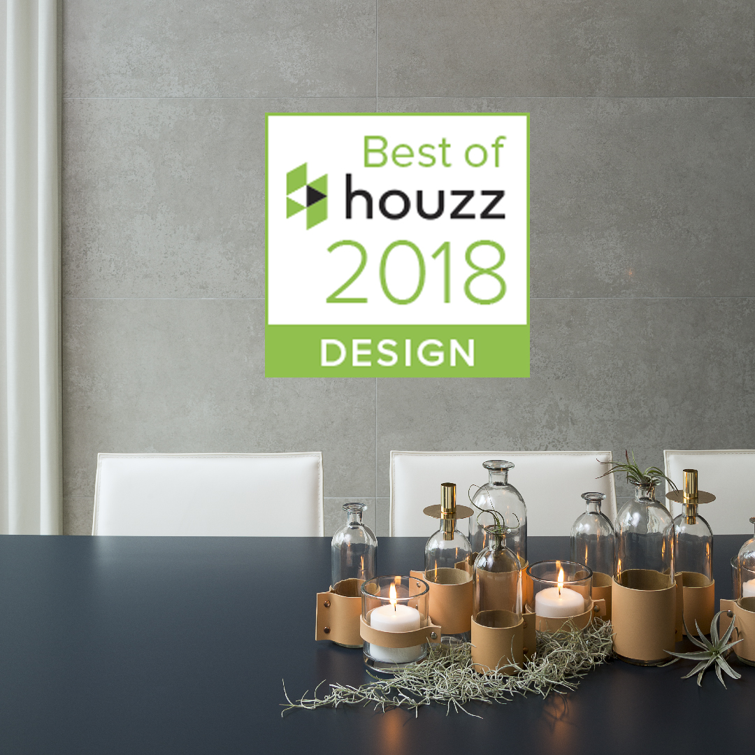 Jacob Hand Photography of Chicago Awarded Best Of Houzz 2018